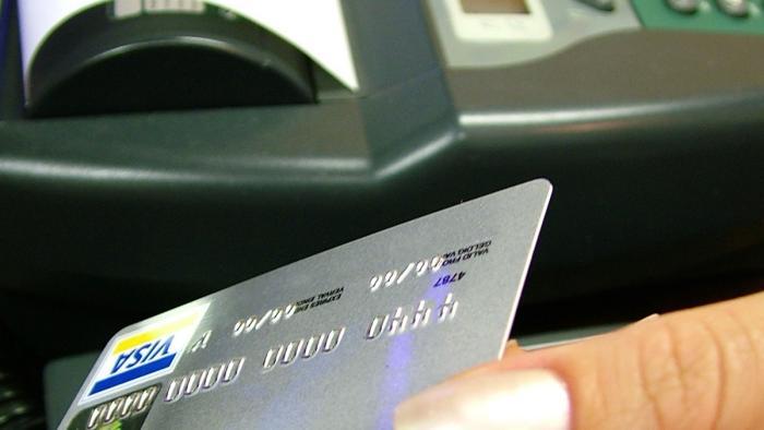 Erneuter Angriff auf Zahlungssysteme bei Kmart