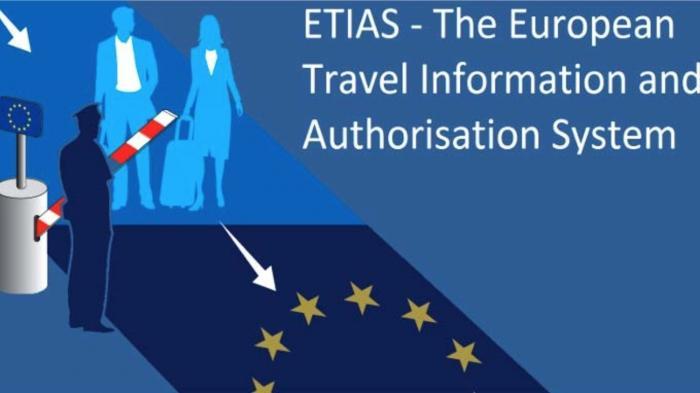 Datenabgleich: EU-Staaten befürworten Vorkontrolle visafreier Reisender