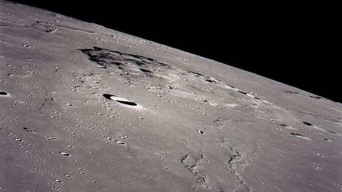China will Gestein vom Mond holen: Landung bis Ende des Jahres