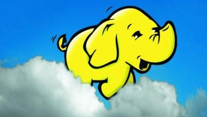 Big Data: Hadoop 2.8 mit Fokus auf Sicherheit und Cloud