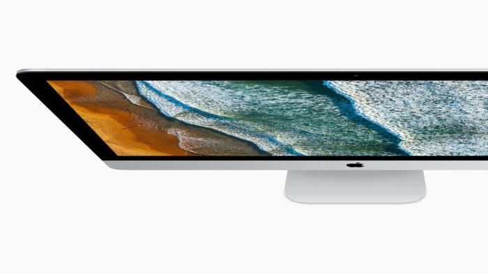 2017er iMac