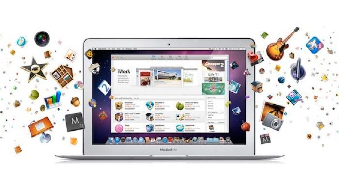 Umfrage: Mac-Entwickler weiter unzufrieden mit Mac App Store