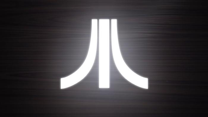 Atari arbeitet an einer neuen Spielekonsole
