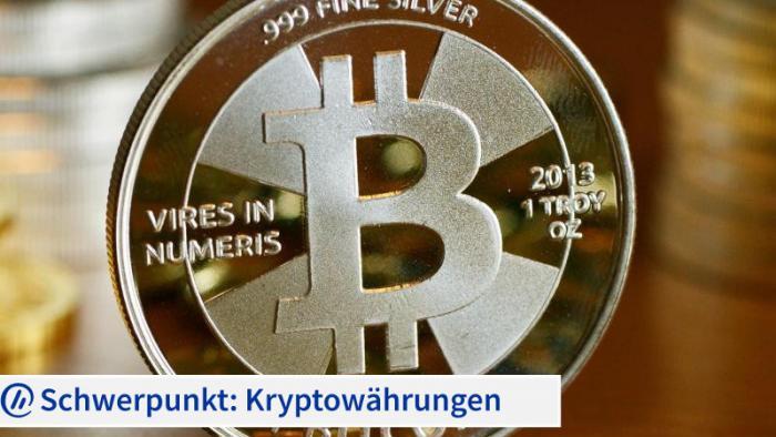 bitcoins kaufen wie