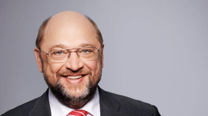Schulz: Eine digitale europäische Wirtschaft braucht Rechtssicherheit