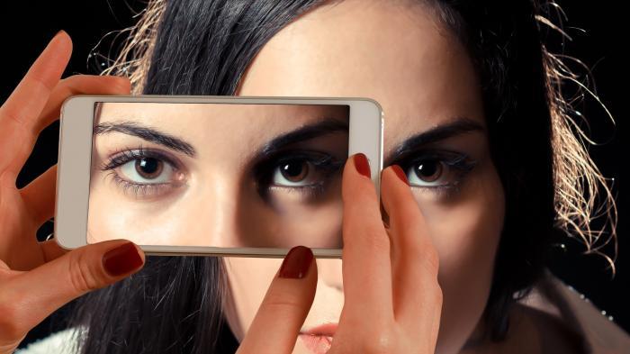 Studie: Ausgeschaltete Smartphones reduzieren Denkvermögen