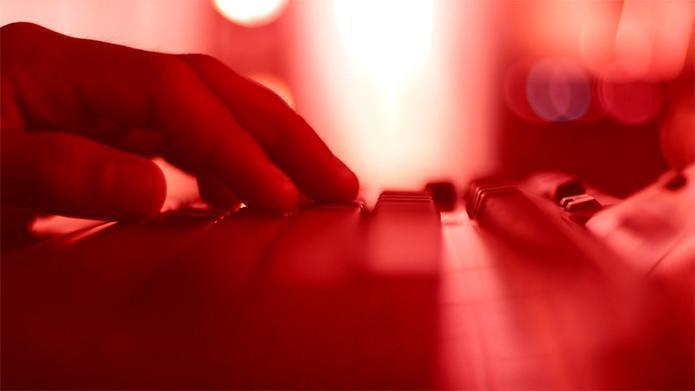 Kritiker: Bundespräsident muss Netzwerkdurchsetzungsgesetz stoppen