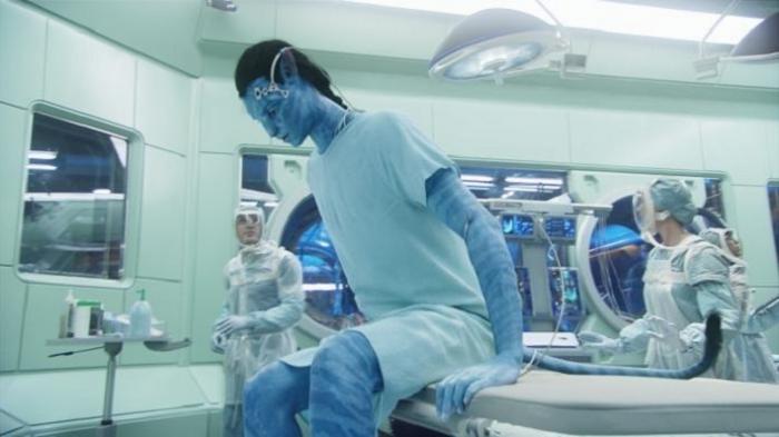 Keine 3D-Brille erforderlich: Avatar 2 könnte mit Autostereoskopie-Technik in die Kinos kommen