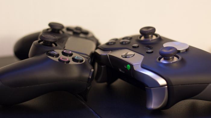Studie: Konkurrieren Arbeitgeber mit Videospielen?