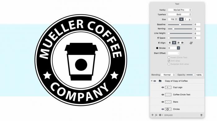 macOS-Grafik-App Acorn aufgebohrt – und stark verbilligt