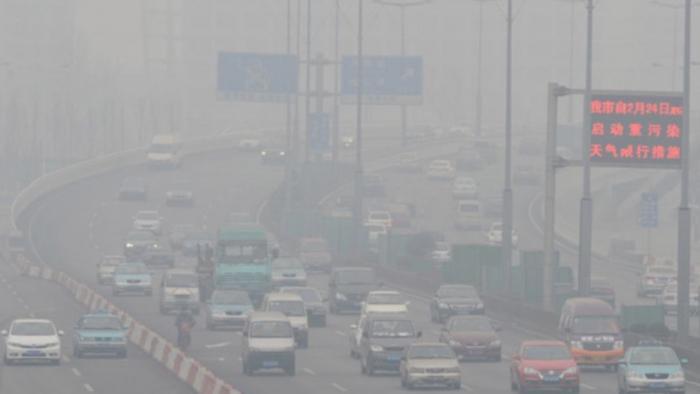 Elektroautos: Autohersteller protestieren gegen chinesische Elektroquote