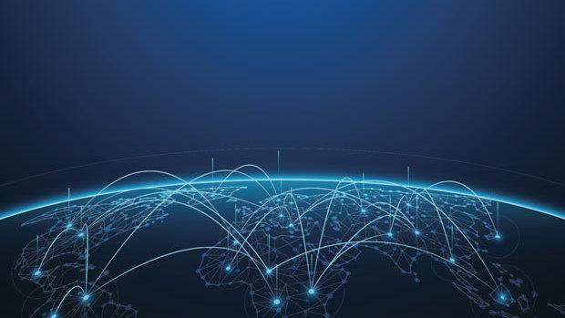 Internet Governance Forum soll nach Berlin kommen