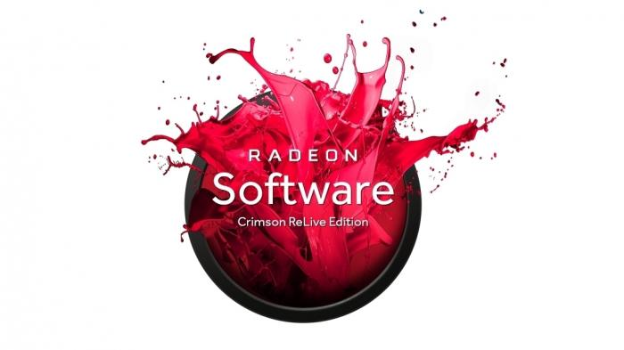 Radeon-Treiber Crimson 17.7.2: Enhanced Sync, verbessertes Streaming und User Interface