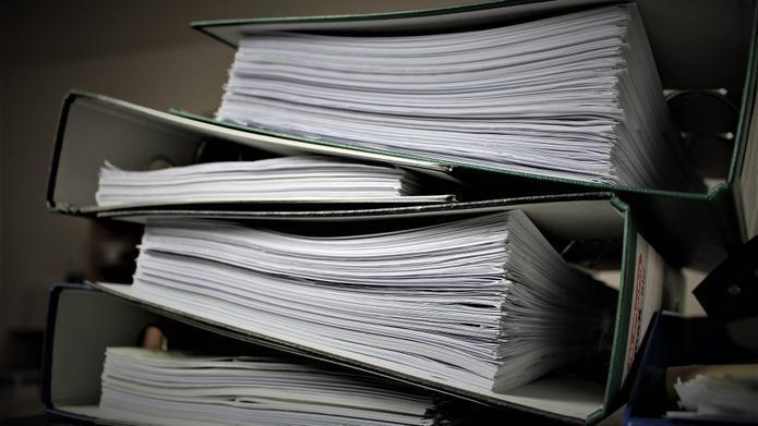 IT-Großprojekt: Bürgerportal der Behörden soll bald testweise online gehen