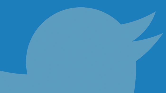 Twitter enttäuscht Anleger mit stagnierendem Nutzerwachstum