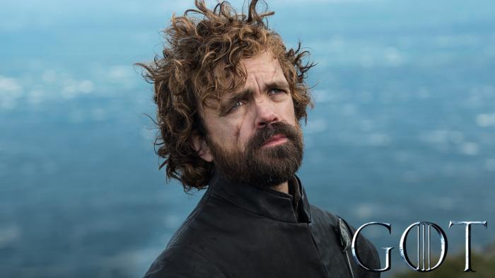 """Hacker-Angriff auf HBO soll """"Games of Thrones"""" betreffen"""