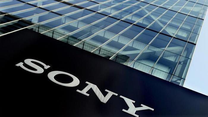 Sony-Gewinn steigt kräftig