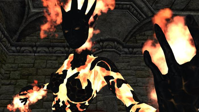 """Shroud of the Avatar"": Ultima-Nachfolger erscheint Ende 2017"