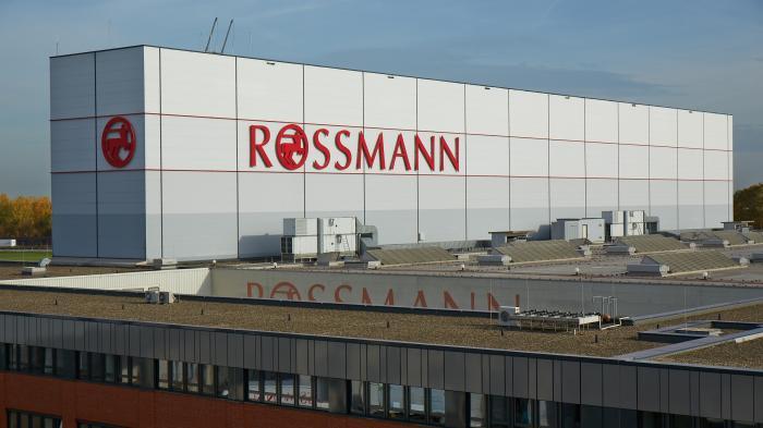 Bericht: Rossmann kooperiert offenbar mit Amazon