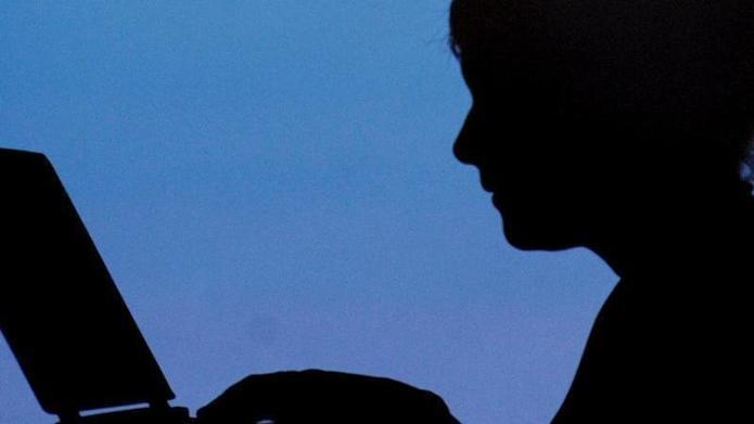 YouTube-Videos: Helfer beklagen Mängel beim Jugendschutz