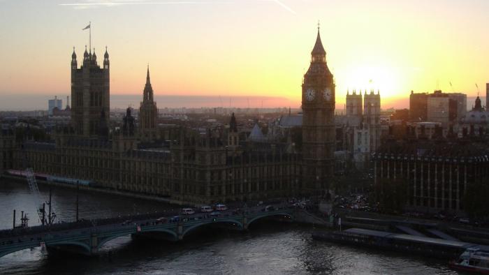 NotPetya, WannaCry: Britische Regierung kündigt massive Strafen für Dienstanbieter an