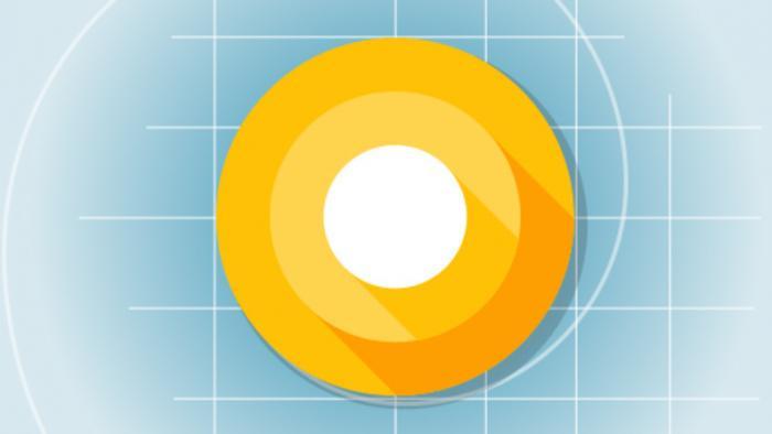 Android O: Diese Geräte bekommen ein Update