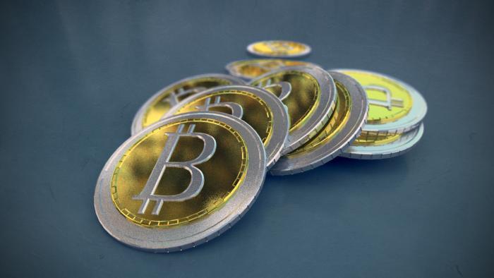 Kryptowährungs-Marktplatz LiteBit wurde Opfer eines Hackerangriffs