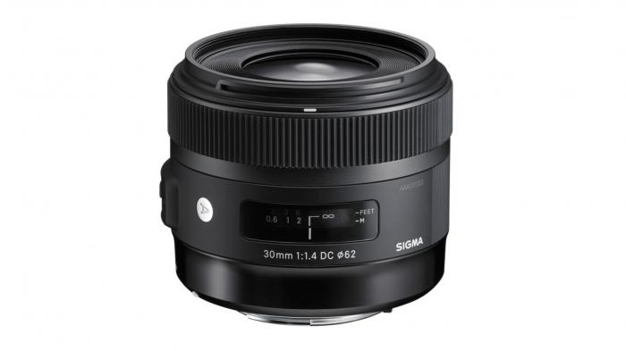 Sigma: Kompatibilitätsprobleme mit Canon-DSLR