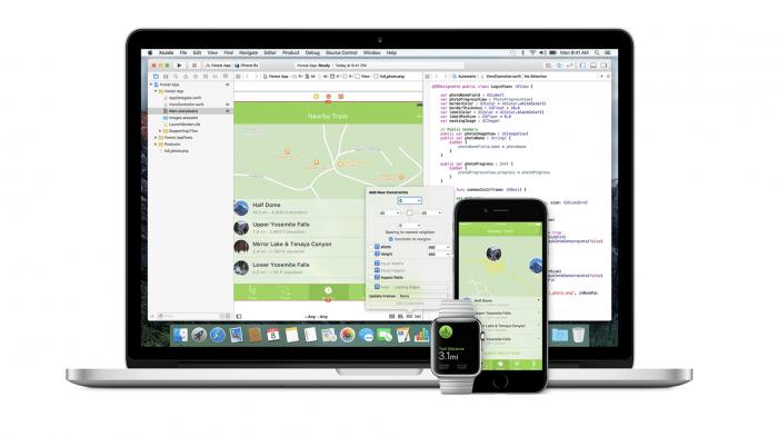 """""""Kompromittierte Schlüssel"""": Apple vermerkt 1,1 Millionen widerrufene Zertifikate"""
