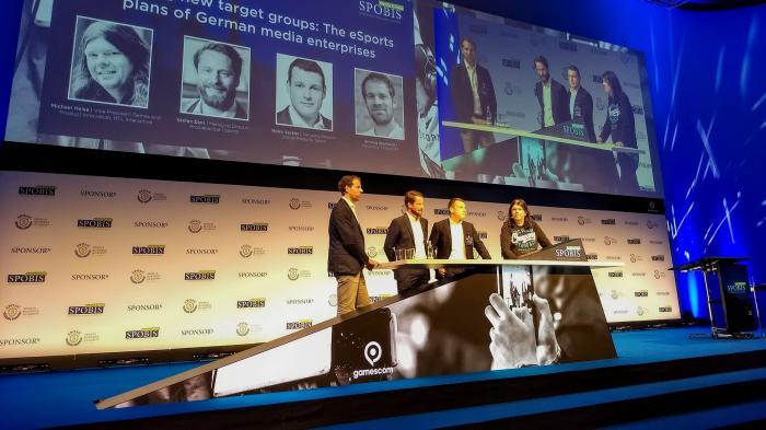 E-Sport: Counter-Strike GO wieder bei ProSieben MAXX