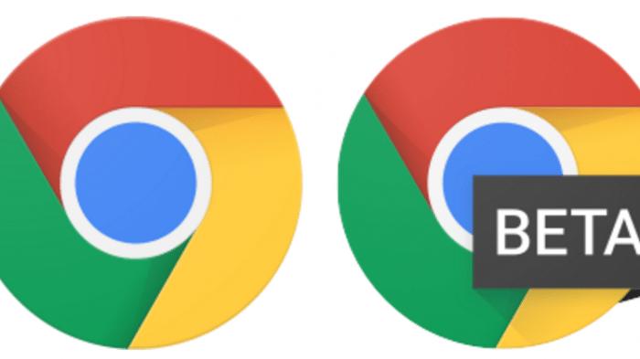 Chrome: Google ermöglicth parallelen Betrieb von stabilen und Beta-Versionen