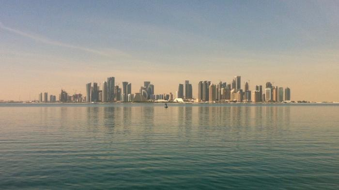 Türkei: Fünf mutmaßliche Hacker von Katars Nachrichtenseiten verhaftet