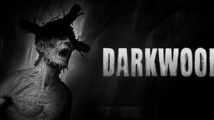 Für arme Spieler: Entwickler stellt kopierschutzfreie Vollversion von Darkwood in Tauschbörsen