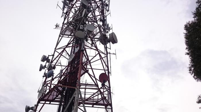 DVB-T2 HD: Umstellung in weiteren Städten am 8. November