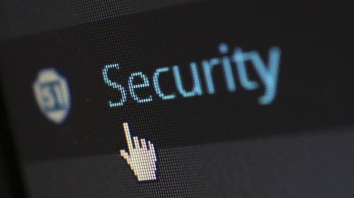 Grüne warnen Union vor Vermischung der Rolle von Polizei und Militär bei Cyberabwehr