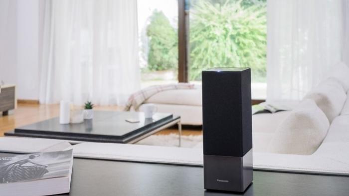 Sprachassistenten: Gleich drei neue Lautsprecher mit Google Assistant