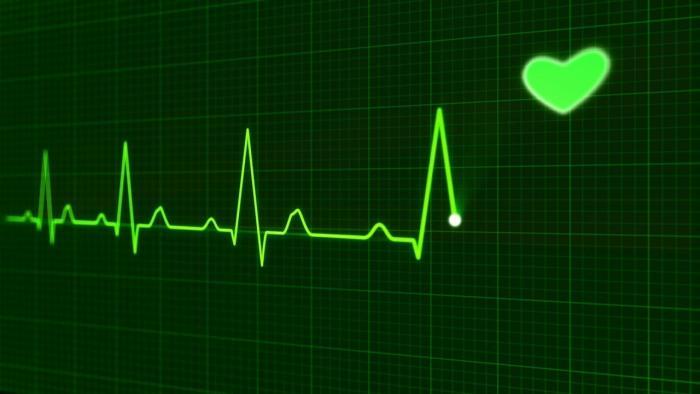Sicherheitslücken in Abbott-Herzschrittmachern – Firmware-Patches verfügbar