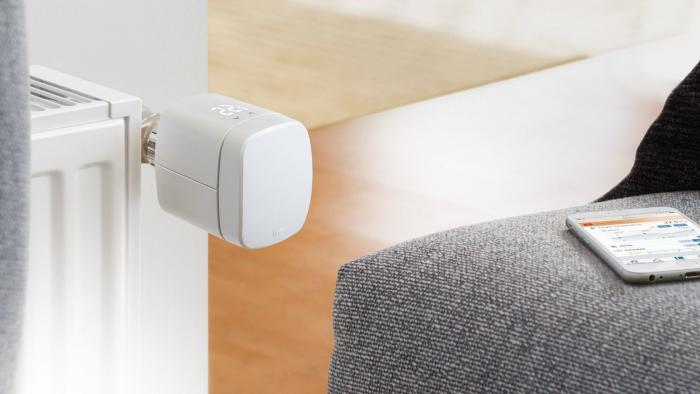 Elgato: Fünf neue Smart-Home-Produkte mit HomeKit-Unterstützung