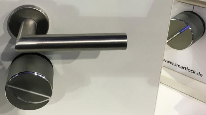 Apples HomeKit: Neuheiten auf der IFA für Apples Heim-Automatisierung