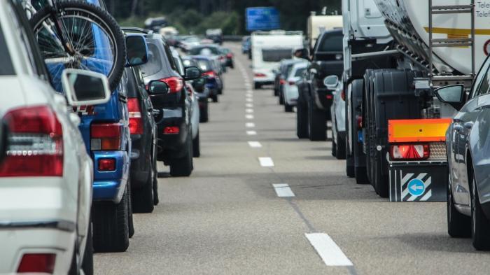 500 Millionen Euro zusätzlich für saubere Luft in Städten