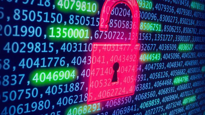 Finger weg von SHA-1: 320 Millionen Passwörter geknackt