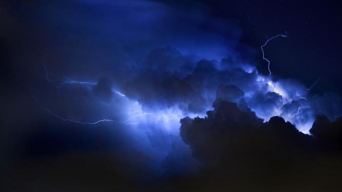 Kommentar: Keine Zukunft mit der Cloud