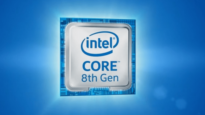 Gerüchte: Intels Sechskernprozessor Core i7-8700K soll am 5. Oktober erscheinen