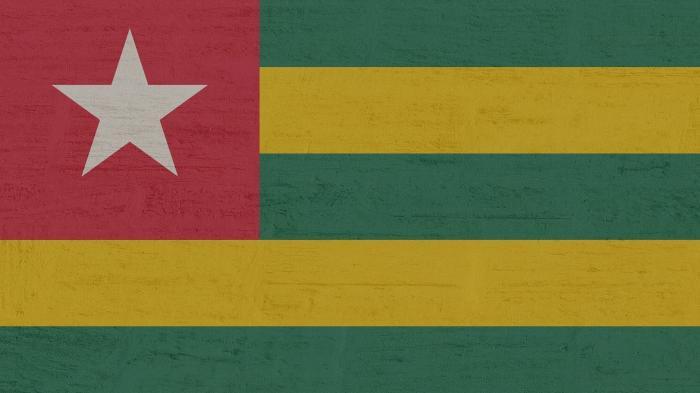 Massenproteste in Togo – Regierung blockiert mobiles Internet