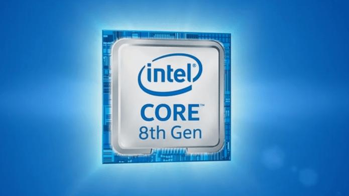 Intel Coffee Lake: Weitere Benchmarks des Core i7-8700K gelangen ans Licht