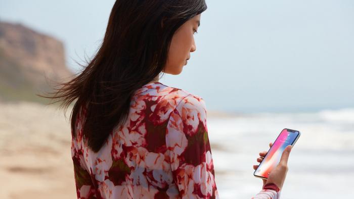 Kommentar: iPhone X – Das Gesicht für sicheres Entsperren? Bullshit!