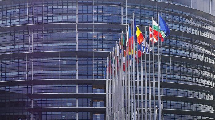 Transparenzregister: EU-Parlament will Lobby-Kontakte deutlicher machen