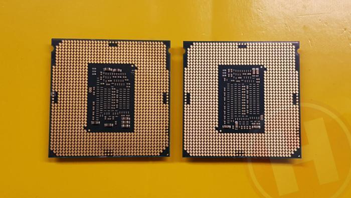 Intels Prozessor-Wirrwarr: Kaby-Lake-CPUs laufen nicht auf Z370-Boards