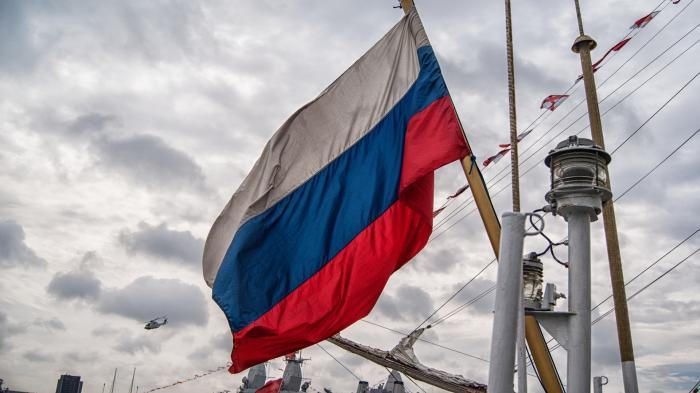 Wikileaks zu russischer Internet-Überwachung: From Russia with Love