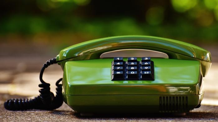 Gastanalyse: EU erschwert Telefonanbieterwechsel – Für immer Telekom?